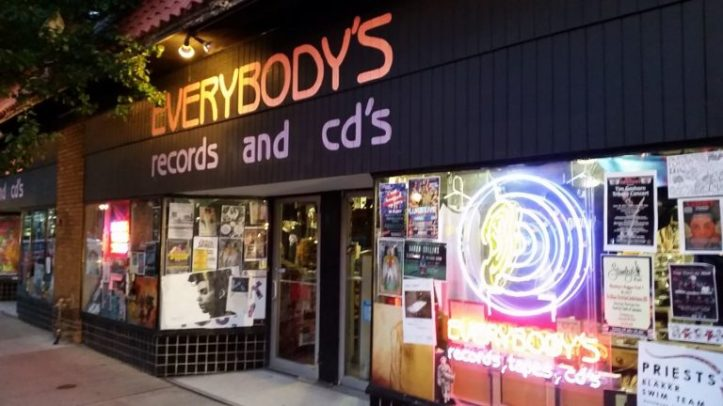 Everybodys-Records-768x432