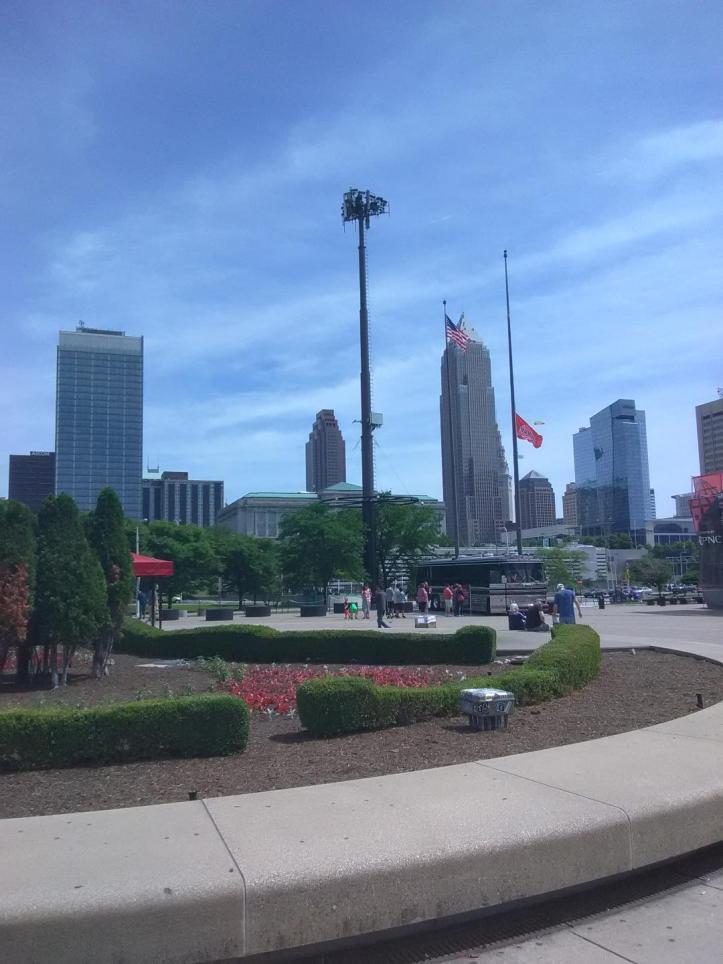 columbus city2