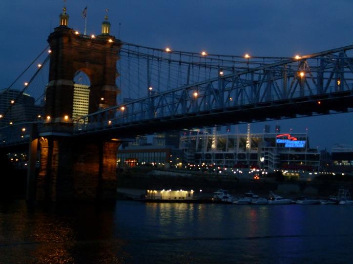 beautiful bridge pic.JPG